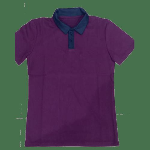 produk21-konveksi-jakarta-murah