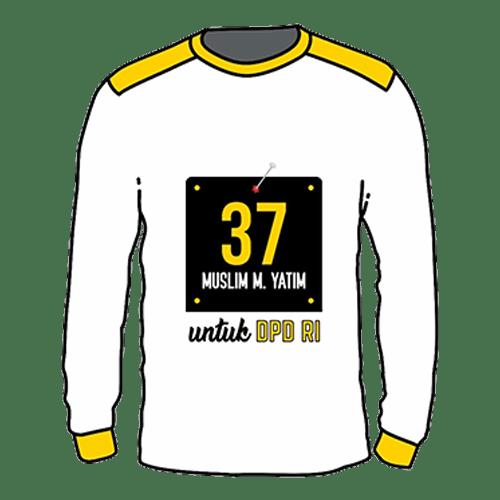produk51-konveksi-jakarta-murah