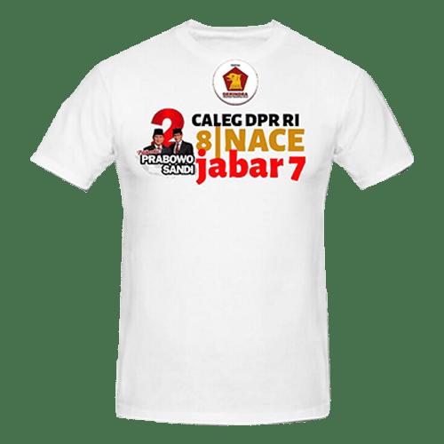 produk67-konveksi-jakarta-murah